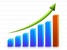 Increasing business